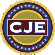 "CJE CLE ""Cars, Kids & CPS"""