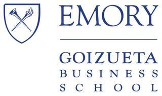 Goizueta Technology Association
