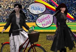 Haiku Speedbuild