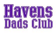 Havens Dads Club logo