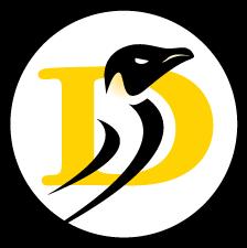 Dominican University of California Athletics logo
