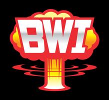 Blastwave Industries Presents: Shock and Awe 2 ~ Heavy...
