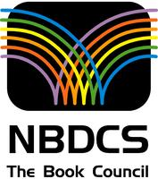 National Book Development Council of Singapore