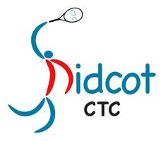 Didcot CTC: Half-Term Tennis Holiday Camps [27 - 31 May 2013]