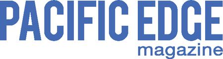 Pacific Edge Magazine Oct-Dec 2015 Issue Launch +...