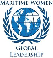 Maritime Women: Global Leadership 2014
