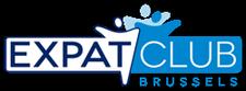 Expat Club logo