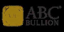 ABC Bullion - Australia's largest independent bullion dealer. logo