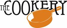 The Cookery  logo