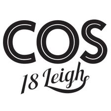 COS 18 Leigh logo