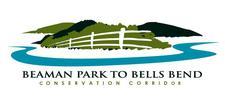 Bells Bend Conservation Corridor logo