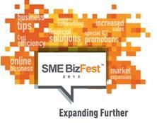 SME BizFest™ 2013 - Sunway