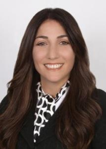 Melanie Rosenbaum, RealShortHills with Keller Williams Premier Properties of Essex, Union, & Morris Counties logo