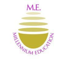 Millennium Calendar® Seminar Sydney