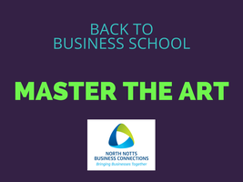 Master the Art: Selling for Non-Salespeople
