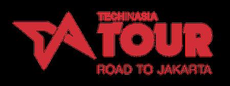 Tech in Asia Tour 2015: Bandung (Road to Jakarta)