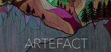 ArteFact (Singapore) logo