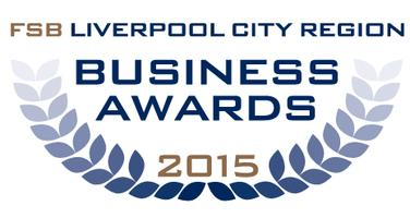 FSB Liverpool City Region Business Awards - Networking...