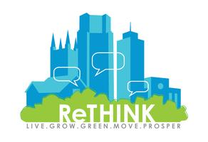 ReThink London: Our Move Forward