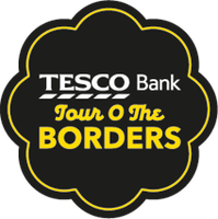 Tesco Bank Tour O The Borders 2016