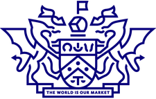 CIM Jersey logo