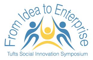 Social Innovations Symposium