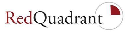 The RedQuadrant Service Transformation Programme...