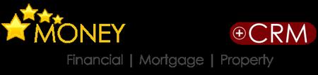 MoneyAdvice+CRM User Workshops September - Dublin 1