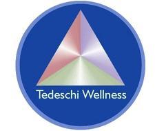 Tedeschi Wellness logo