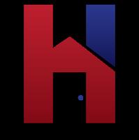 HCHBA August GM Meeting!
