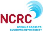 Maryland Reinvestment Summit