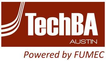 6th Annual TechBA Expo