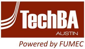 6th Annual TechBA Expo