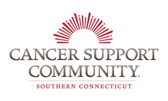Champions Co-Ed Softball Tournament hosten by Cancer Support...