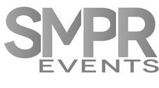 SMPR Events logo