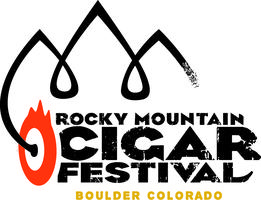 2013 Rocky Mountain Cigar Festival