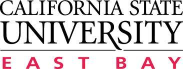 August 2015 Prospective Student Information Session