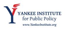 Yankee Institute for Public Policy logo