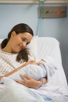 Late Pregnancy (pre-natal) Class   4 week series