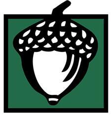 Acorn Distributors, Inc. logo