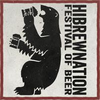Hibrewnation: Festival of Beers (York)
