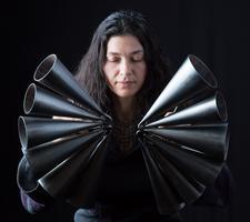 Laura Inserra: Deep Listening Concert