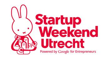 Startup Weekend Utrecht