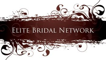 NEW DATE- Elite Bridal Network & Twenty7 Events invite...