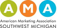 2015 Marketing Conference Sponsor