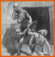 Facing the Minotaur - Obstacles to Managing Knowledge...