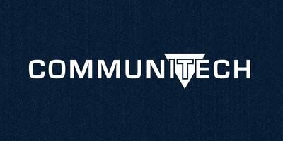 Communitech Breakfast - Crisis Management with Jeff...