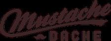 Mustache Dache3 logo