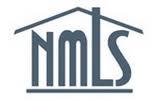 20-hour NMLS Pre-Licensing Course - Satisfy Licensing...