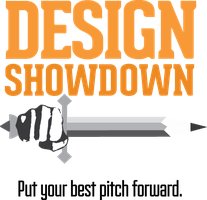 Design Showdown 2016 Kick-Off Party